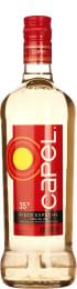 Pisco Capel 70cl