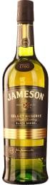 Jameson Select Reserve Black Barrel 70cl