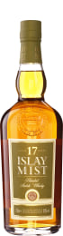 Islay Mist 17 years 70cl