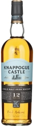 Knappogue Castle 12 years 70cl