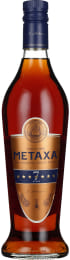 Metaxa 7* 70cl
