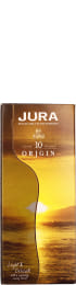 Isle of Jura 10 years Single Malt 1ltr