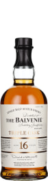 Balvenie 16 years Triple Cask 70cl