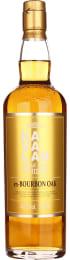 Kavalan ex-Bourbon 70cl