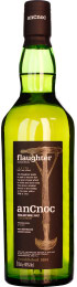 An Cnoc Flaughter 70cl