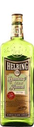 Helbing Hamburgs K�mmel 70cl
