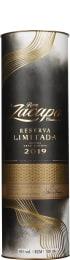 Zacapa Reserva Limitada 70cl
