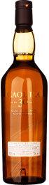 Caol Ila 30 years Single Malt Special Release 1983/2014 70cl