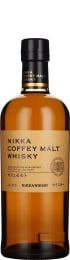 Nikka Coffey Malt 70cl