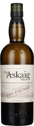Port Askaig 100 Proof 70cl
