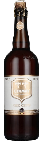 Chimay Tripel 75cl