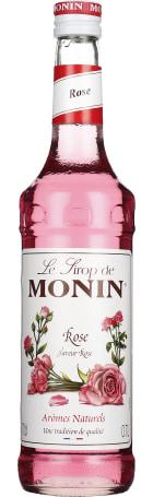 Monin Rose 70cl
