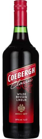 Coebergh Classic Bessen 1ltr