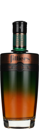Filliers 21 years Barrel Aged Genever 70cl