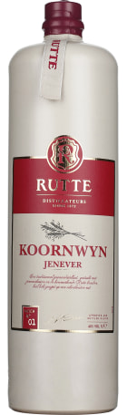 Rutte Koornwyn 1ltr
