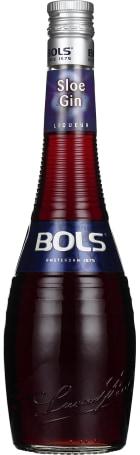 Bols Sloe Gin 70cl