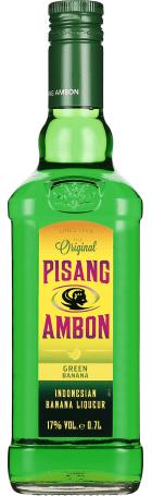 Pisang-Ambon 70cl