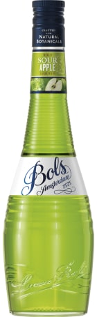 Bols Sour Apple 70cl