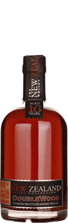 Willowbank 16 years DoubleWood 50cl
