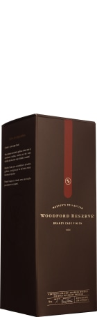 Woodford Reserve Master's Collection Brandy Cask Finish 70cl