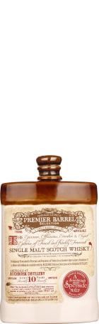 Douglas Laing's Auchroisk 10 years Premier Barrel Selection 70cl