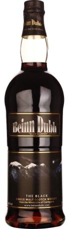 Spey Beinn Dubh Single Malt 70cl