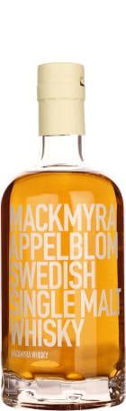 Mackmyra Äppelblom 70cl