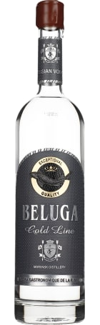 Beluga Vodka Gold Line Magnum 150cl