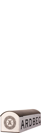 Ardbeg 10 years Single Malt Warehouse Giftpack 2017 70cl