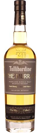 Tullibardine The Murray Vintage 2005-2017 70cl