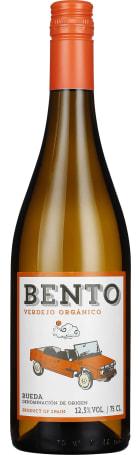 Bento Verdejo Rueda 75cl