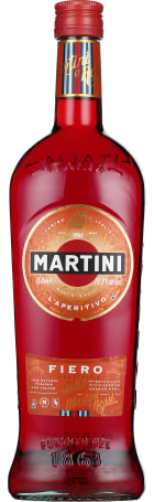 Martini Fiero 75cl