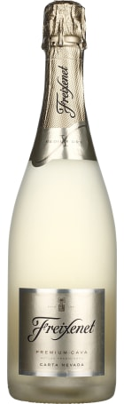 Freixenet Carta Nevada 75cl