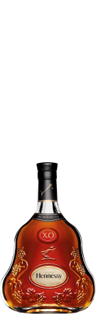 Hennessy XO 70cl