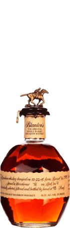 Blanton's Original 70cl