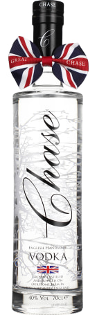 Chase Potato Vodka 70cl