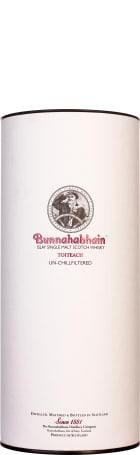 Bunnahabhain Toiteach 70cl