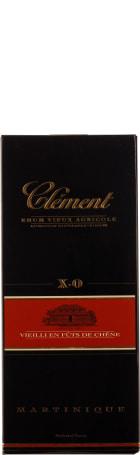 Clement XO 70cl