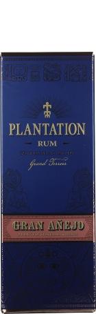 Plantation Gran Anejo 70cl
