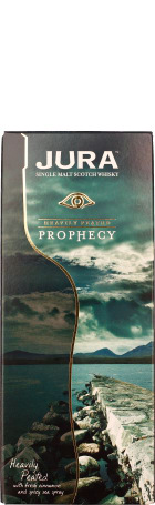 Isle of Jura Prophecy 1ltr