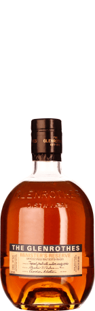 The Glenrothes Minister's Reserve 70cl