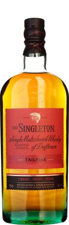 Singleton of Dufftown Tailfire 70cl