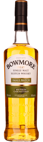 Bowmore Small Batch 70cl