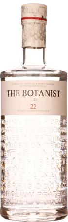 The Botanist Islay Gin by Bruichladdich 1ltr
