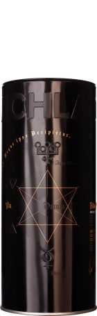 Bruichladdich Black Art 4.1 1990 23 years 70cl