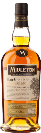 Midleton Dair Ghaelach 70cl