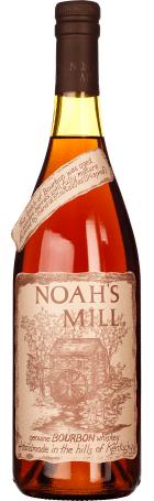 Noah's Mill Bourbon 75cl