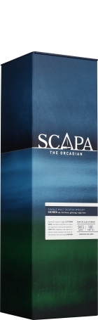 Scapa The Orcadian Skiren Single Malt Batch SK01 70cl