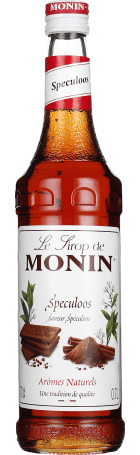 Monin Speculoos 70cl