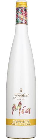 Freixenet Mia Sangria White Frizzante 75cl